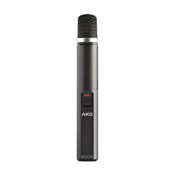 AKG c1000